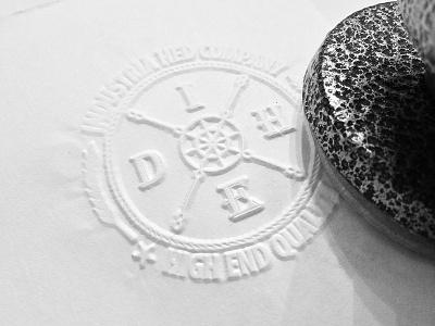 Since 2010 packaging design branding studio design studio brand identity branding industriahed industria
