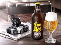 Branding For Craft Beer