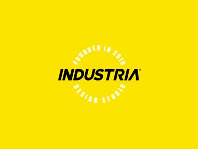 design studio founded in 2010