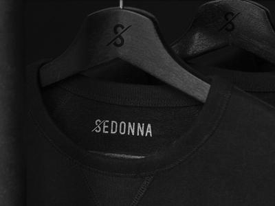 Brand Design for Apparel Company