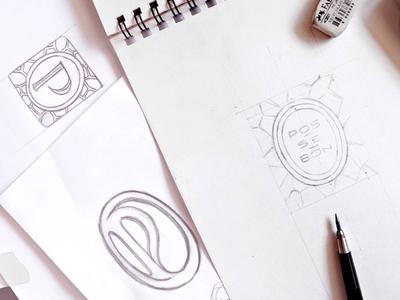 Brand Identity Design Process