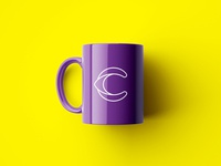 Branding for marketing agency Conceitto