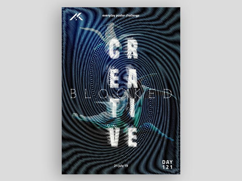 121 collage abstraction 365dayposter 100daysofposter abstract art graphic design optical typography graphicdesign posters poster illustration posteraday abstract postereveryday designeveryday dailyposter akhaledartwork akartwork