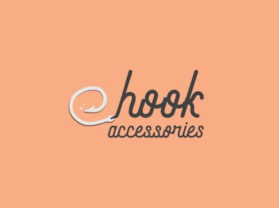 e hook accessories logo