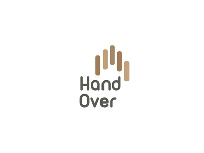Hand Over 02