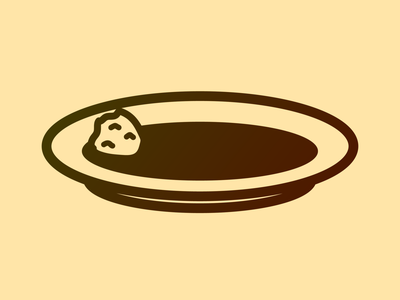 Wasabi Soy Source design icon