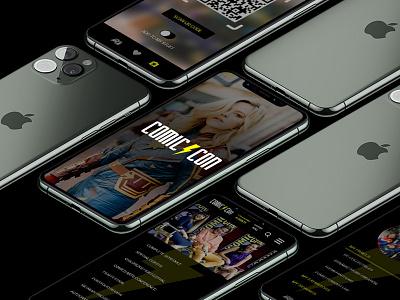 Web and App Design ui design ux design user interface user experience ux ui mobile design app design web design