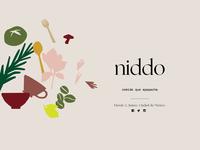 Splash Niddo Restaurant