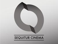 Sequitur Cinema