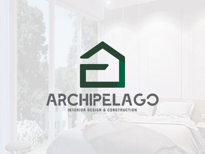 Archipelago Interior Logo