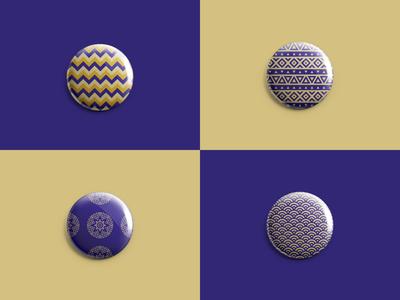 Ram Bhandar  |  Pattern