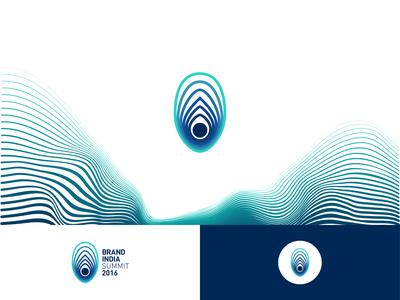 Brand India Summit  |  Branding