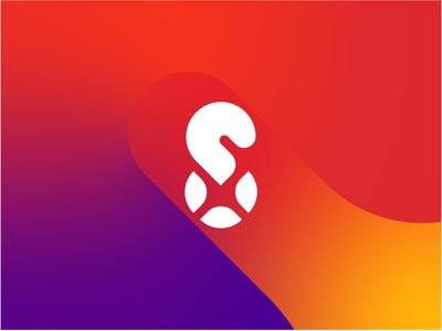 Titleless Logo 1