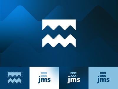 JMS Buildtech  |  Rebranding (not finalised)
