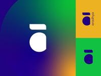 Aaradhya  |  Branding (selected)