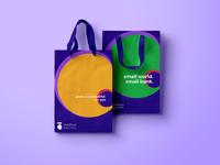 Aaradhya  |  Branding (Application Design)