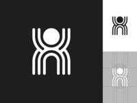Title-less Logo 12