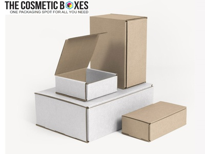Cosmetic boxes custom boxes with logo cosmetic packaging cosmetics cosmetic boxes