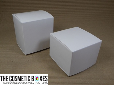 Select a Durable Material for Your Cosmetic Packaging cosmetics cosmetic packaging cosmetic boxes