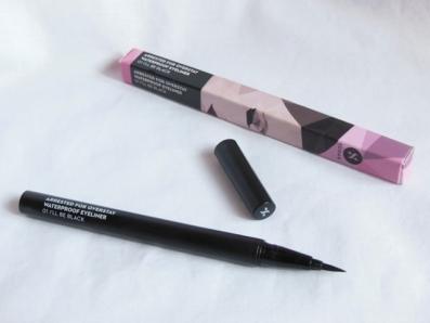 eyeliner boxes cosmetic packaging cosmetic eyelinerboxes eyeliner