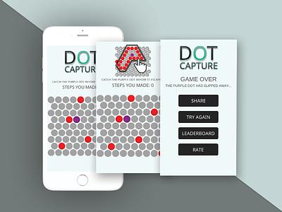 Dot Capture