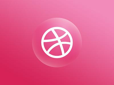 Dribbble Shot ux ui logo design dribbble
