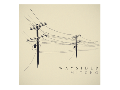 WAYSIDED