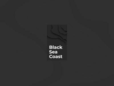 Black Sea Coast Hotel