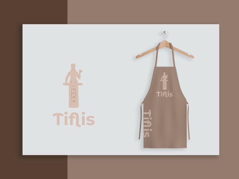 Tiflis - Restaurant