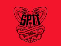 SPIT 1