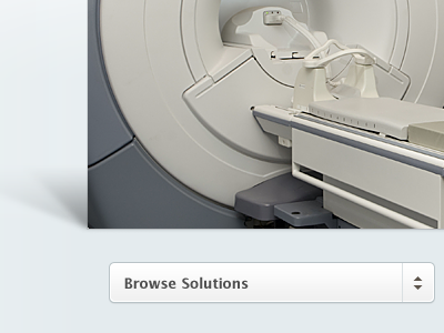 MRI medical mri neverseelightofday