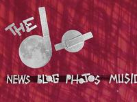 Band website
