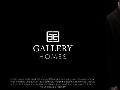 gallery minimal