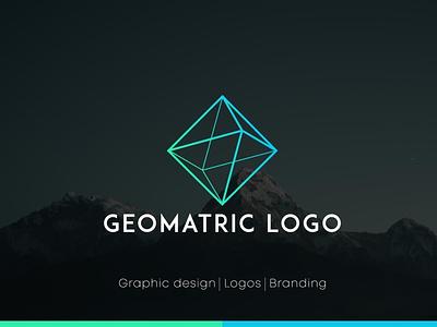 geomatric 3 minimal