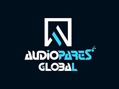 audiopares
