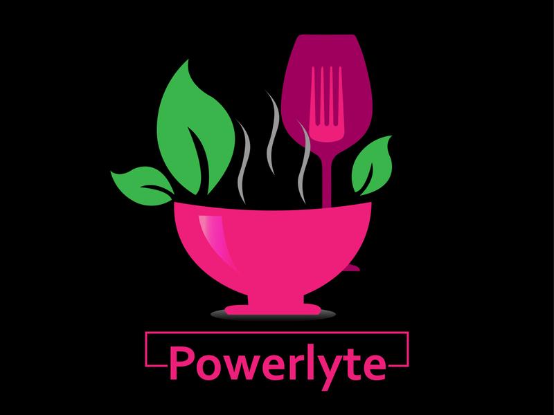 powerlyte