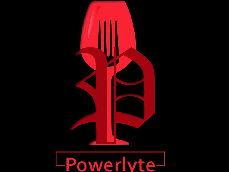 powerlyte3