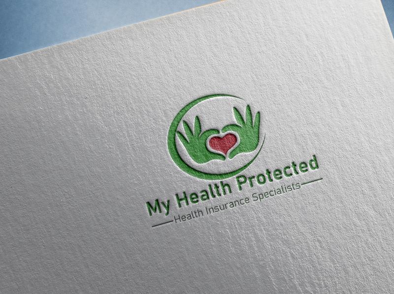 health insurance logo