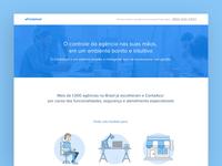 ContaAzul for Agency