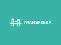 Transfeera
