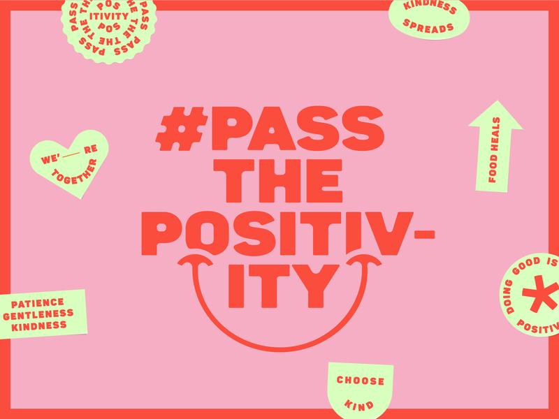 #PTP share positive covid covid-19 logo logotype campaign stickers bade