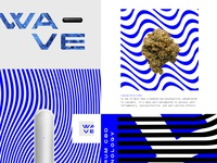 Wave Vape Co.
