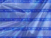 WAVE Foil