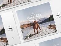 AJ Catalog