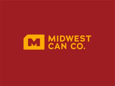 MWC Logo