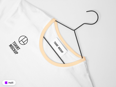 Free White T-Shirt Mockup psd download psd template psd design psd mockup psd shirt mockup shirtdesign shirts shirt design shirt download mockup mockups mockup design mockup template mock-up mockup psd freebies freebie free mockup