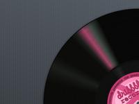 Dribble Records 2010/2