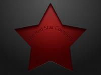 Red Star Company logo (1)