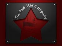 Red Star Company logo (2)