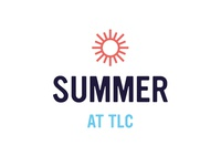 Summer at TLC